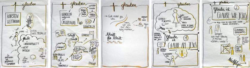 younify_glauben_karsten hüttmann