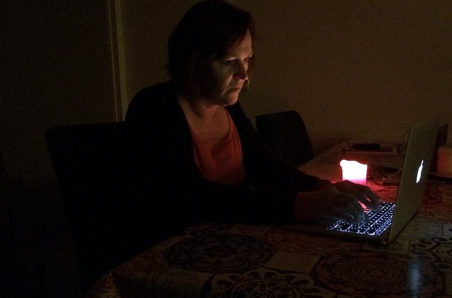 Hoe haal je het beste uit een ghostwriter?