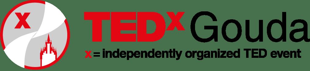 Een dag vol verhalen – TEDxGouda