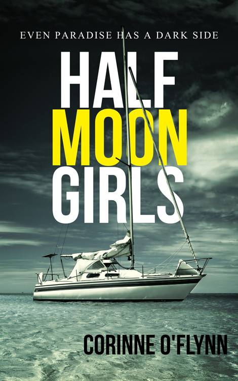 Half-Moon-Girls2