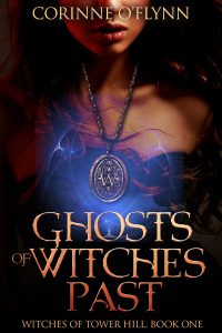 *CLICK TO ENTER* WIN SIGNED PAPERBACK OF GHOSTS!!