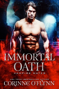 Immortal-Oath