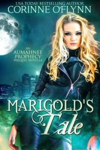 Marigold's Tale Prequel