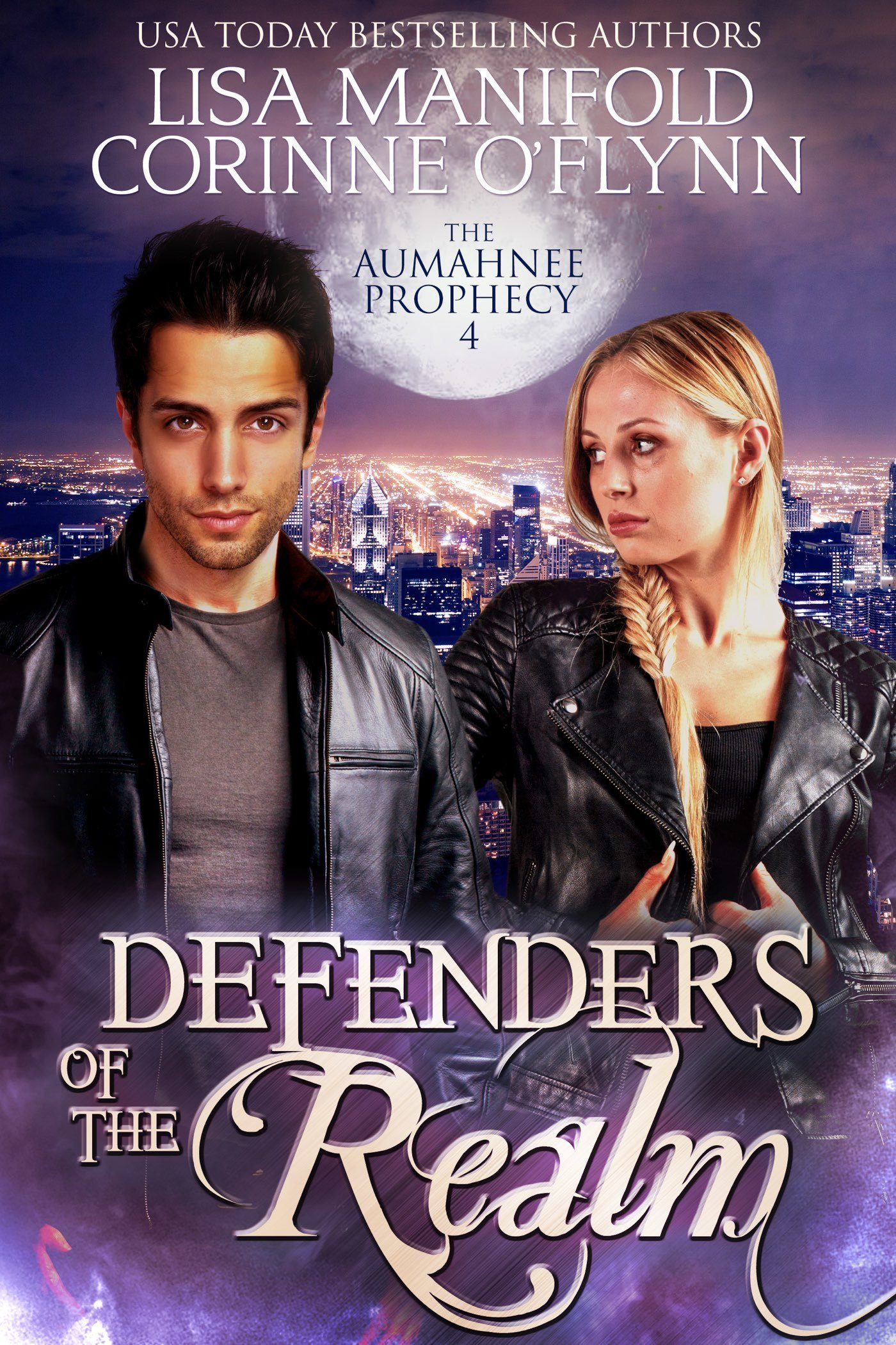 Defenders-of-the-Realm-Generic