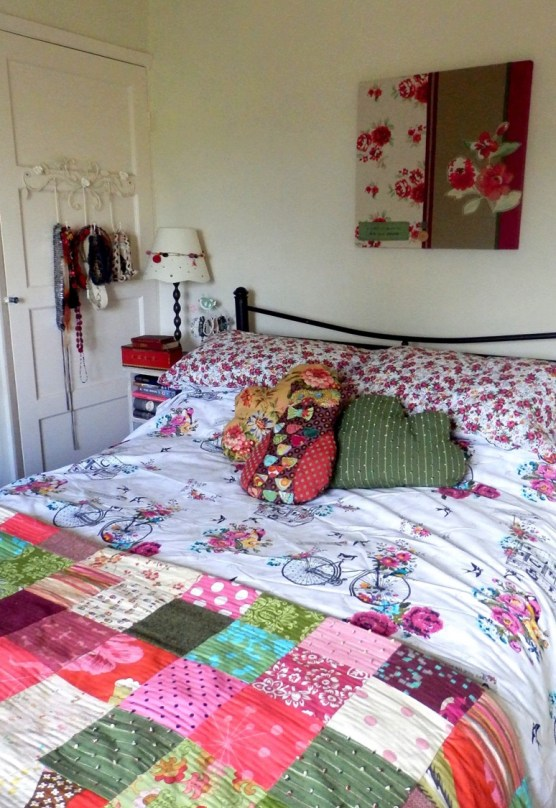 Second Bedroom (Jonathan Gawthorpe/Yorkshire Post)