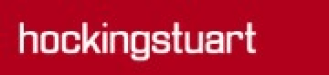 hockingStuartLOGO