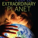 Ordinary People Extraordinary Planet Cover
