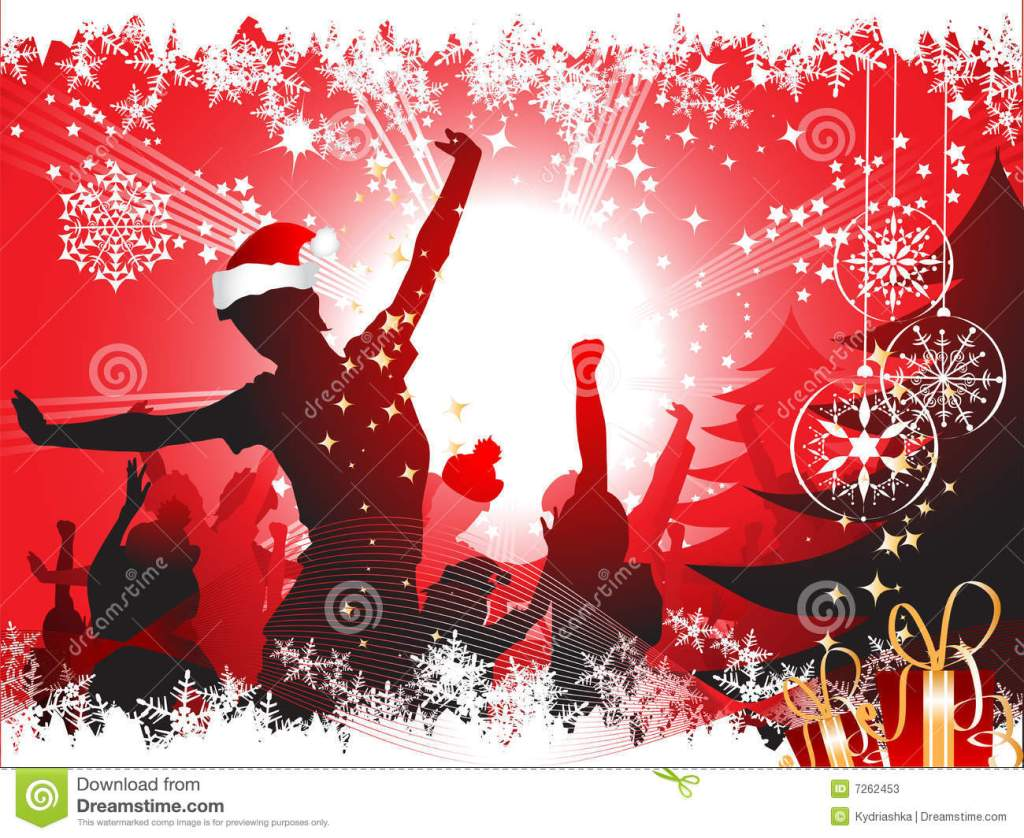 christmas-party-background-7262453
