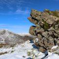 comeragh-mountains-20-11-2016-02
