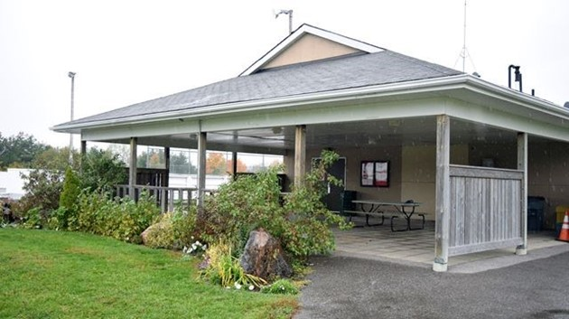 Corkery Community Centre