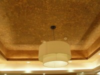Cork Ceiling Tiles Soundproofing | Taraba Home Review