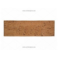 Decorative Granulated Cork Tiles