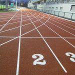 mardyke_track