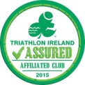 TIAssured_AffiliateClub-2015