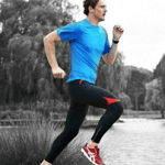 James-Dunne-Running