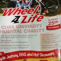 Wheel4life