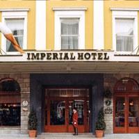 imperial-venue