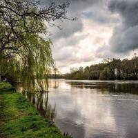 river_lee