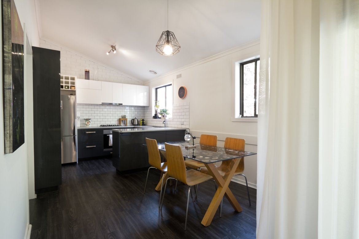 return of the sro as co living space in new york city