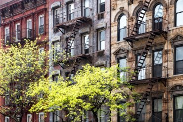 landlords, tenants and rent reform