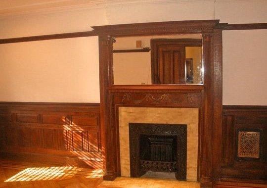 dean st studio apt for rent in crown heights crg3231
