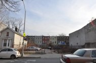 New Real Estate Development Opportunity in Bed Stuy