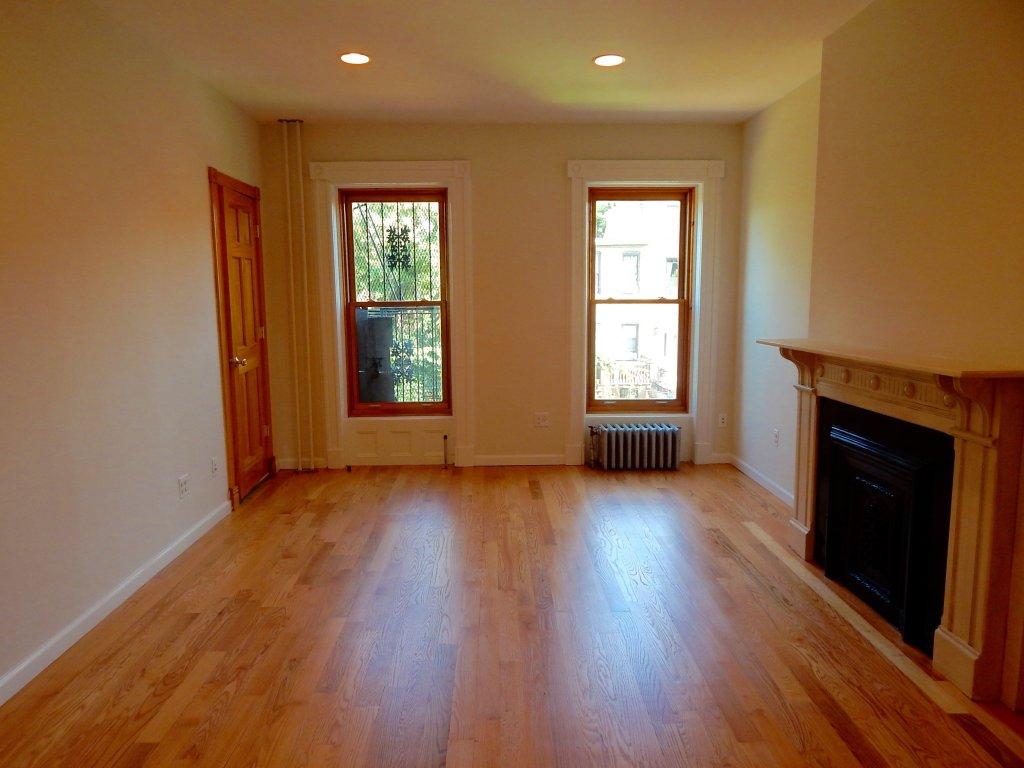macon st 1 bedroom apt in stuyvesant heights at corley realty group crg3149