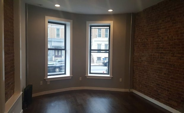 bedford ave 1br apt for rent crg3161-a