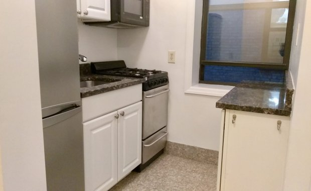 lefferts ave 1 br apt for rent crg3165-a