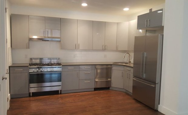 clifton pl 3br apt for rent - crg3186-a