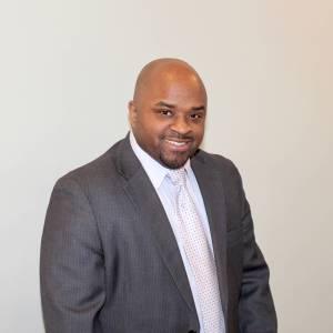 jamal gaillard real estate salesperson at corley realty group