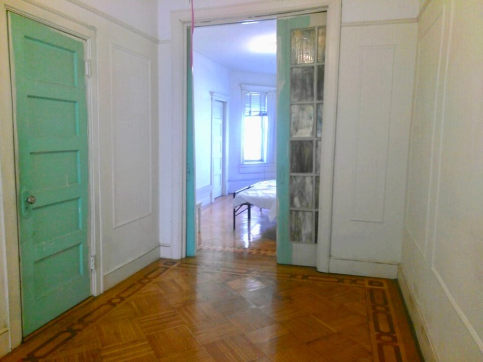union st 2 bedroom apt in crown heights at corley realty group crg3223