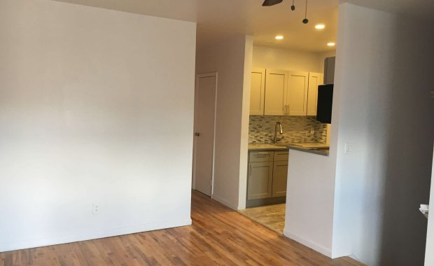 ashford st 3br apt for rent in east new york crg3230