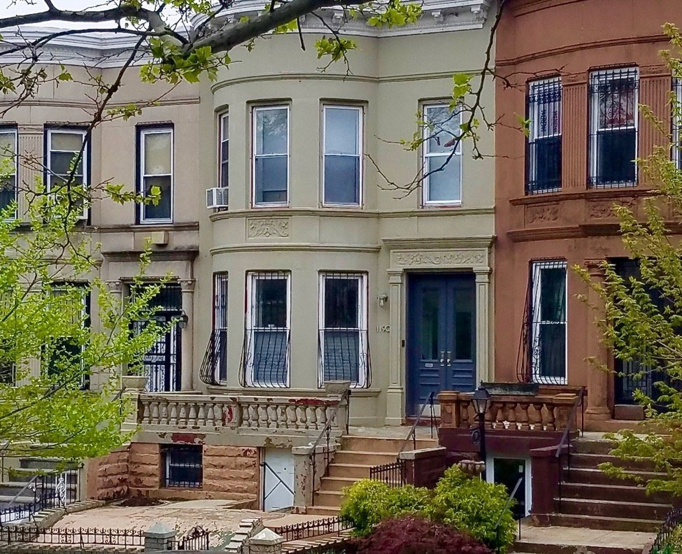 1190 union st in crown heights brooklyn