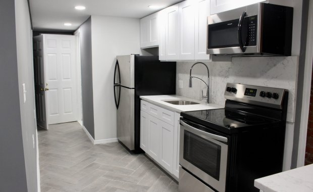 1br apt rental on president st in crown heights at corley realty group crg3250
