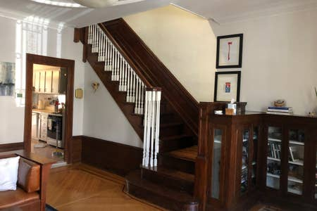 rent this union st 3br house in crown heights crg3240