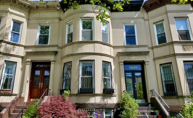 1225 union st in crown heights is now available at corley realty group crg1113
