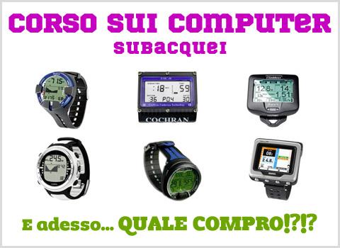 Corso_Computer2013