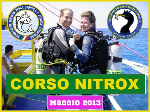 Corso_Nitrox_2013