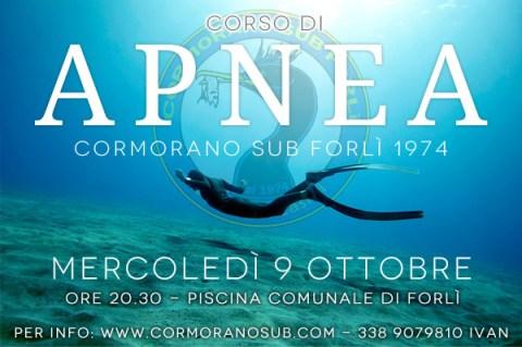 Corso_Apnea_Forlì_ottobre_2013
