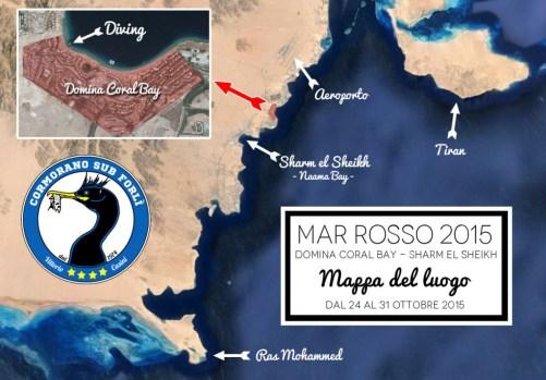 Clicca sull'immagine per ingrandire la mappa