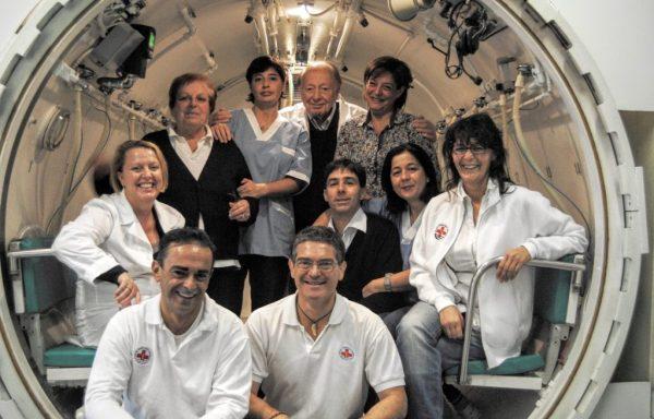 dentro-camera-iperbarica (1)