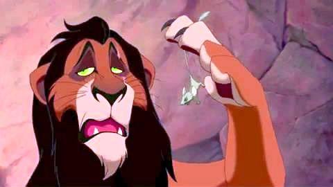 lion king online sa prevodom # 60