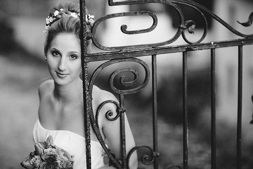 Blog  CORNELIA LIETZ  Hochzeitsreportagen