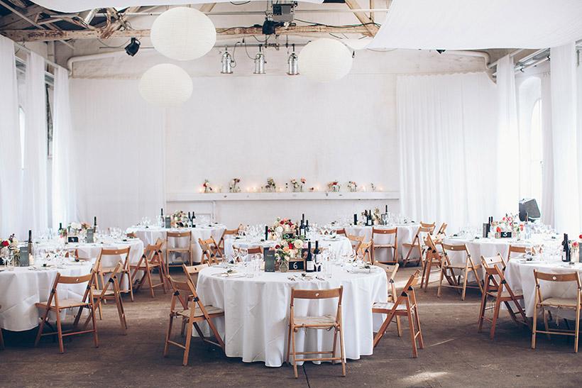 Bunte Hochzeit in der Orangerie Kln  Cornelia Lietz Hochzeitsreportagen