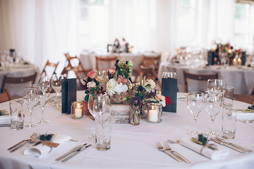 Bunte Hochzeit in der Orangerie Kln  Cornelia Lietz