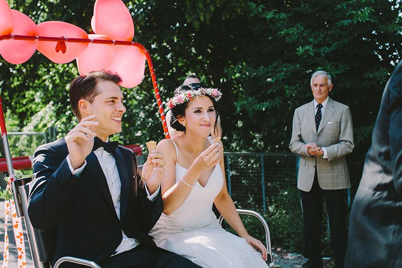 Hochzeit auf Schloss Muenchhausen und Yachtclub Hannover  Cornelia Lietz Hochzeitsreportagen