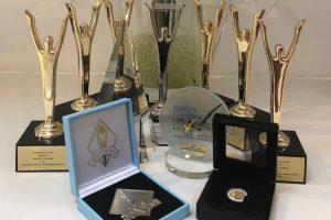 RTT Awards