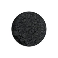 Lamp Black Pigment - Artists Quality Pigments Blacks ...