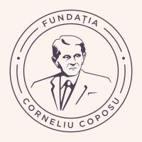 Fundația Corneliu Coposu